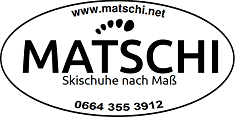 matschi.net